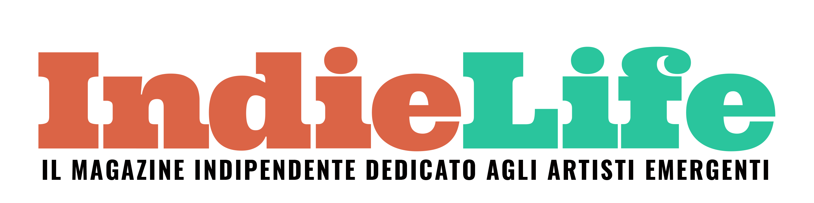 Indielife logo